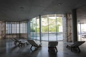 Balneario Panticosa Resort