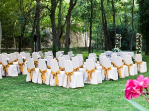 boda-sicilia-1